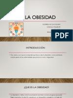 Presentación-1