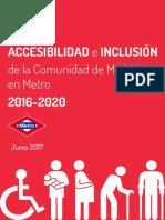 Plandeaccesibilidad2016-2020