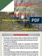 2  MECANICA SUELOS ROCAS II  2018.ppt