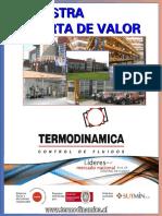 Folleto Termodinamica 1.pdf
