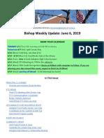 06-06-2019_update