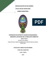 PG 1771 Paucara Mamani, Ximena