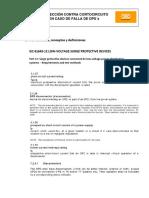Proteccion previa en DPS.PDF