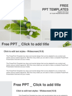 Medicine-herb-and-Herbal-pills-PowerPoint-Templates-Widescreen.pptx