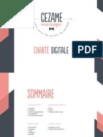 charte-digitale-cezame