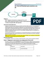 Wiresharklab2.docx