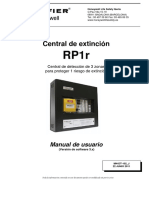 RP 2002