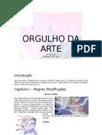 Orgulho da Arte 6.doc