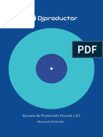 Djproductor