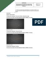 Degradación de PCR MOLINOS - GUSTAVO HUERTAS