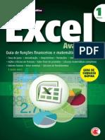 Excel avancado 1-1.pdf