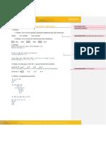 Uni2 Act3 Tal Exp Alg (1)