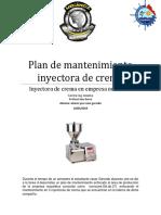 Plan de mantenimiento inyectora de crema.docx