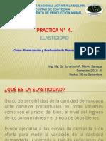 4. Elasticidad y Demanda Insatisfecha (1)