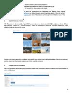 UNGM Bidders Instructions FRA (21.01.2019)