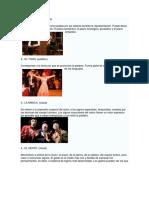 13 signos de teatro.docx