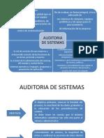 reglamentodelanueva_leygeneraldeaduana