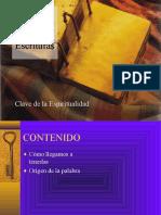 Estudio de las Escrituras.pdf