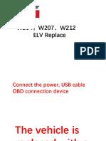 Replace_ELV _EN.pdf
