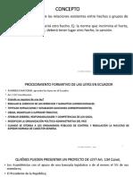 CONCEPTO LEYES (1).pptx