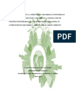 Aporte grupal eje 4 foro Gerencia del desarrollo sostenible FINAL.docx