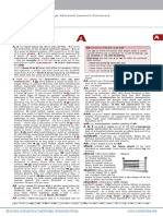 Cambridge Advanced Learners Dictionary4 Paperback Sample Pages