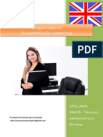 Manual Ol Ufcd 0404 - Organizaao Pessoal e Gestao Do Tempo
