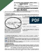 Unidad 2-2018 Cambios en Representaciones Del Mundo_07-02 m