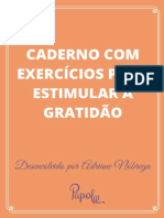 CadernodeExerciciodaGratidao-Papoliê_@juliana.psicologa (2).pdf