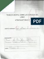 trabajo sobre atrapalecturas.pdf