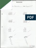 math test agosto.pdf
