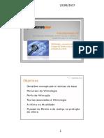 Vitimologia - conceitos introdutórios.pdf
