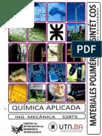 S2BT5 Polimeros.pdf