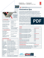 Clinómetros-fijos-ICB0058C