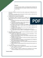 Tipos y ejemplos de fonemas.docx