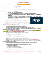 Contractele Comerciale - iedm
