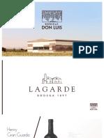 Presentacion bodegas don luis vinos.pdf