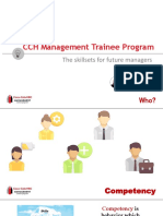 Cch Draft Presentation Skillsets for Managers 2017