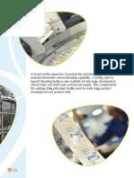 Dermatologicals-leaflet by GSK