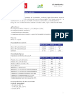 SGF4950_esp_rev.7.pdf