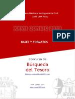 Bases Concurso Bdtesoro Final