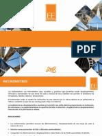 PPT EE 2018 - Inclinometros