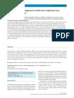 2011 guias europeas infeccion respiratoria tracto inferior.pdf