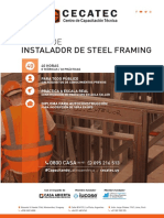 cecatecinstalador-de-steel-framing2018.pdf