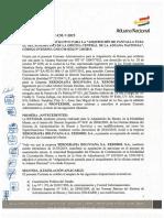 Contrato Reacudómetro34