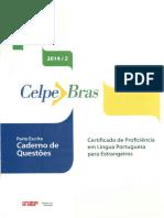 2014_2 Caderno de Questoes.pdf