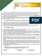080 Circ Recolta_ED ao 5° ano.pdf