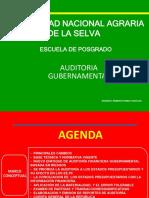 3. AFG INTRODUCCIÓN 2018.pptx