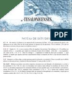 AP2 TESALONICENSES