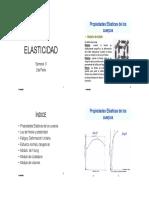 07cb302-ELASTICIDAD.pdf